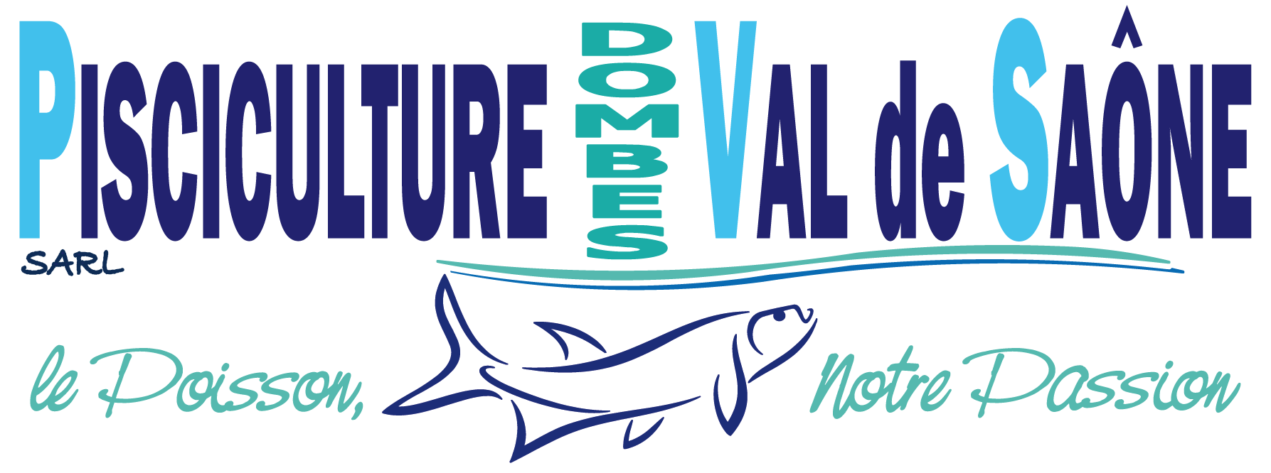 Logo pisciculture 2021 3